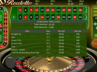 Blackjack Spelletjesplein Race