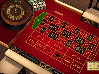 Home games pokerstars celular