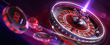 betfair casino bonus eligible games