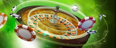 Korean epiphone casino
