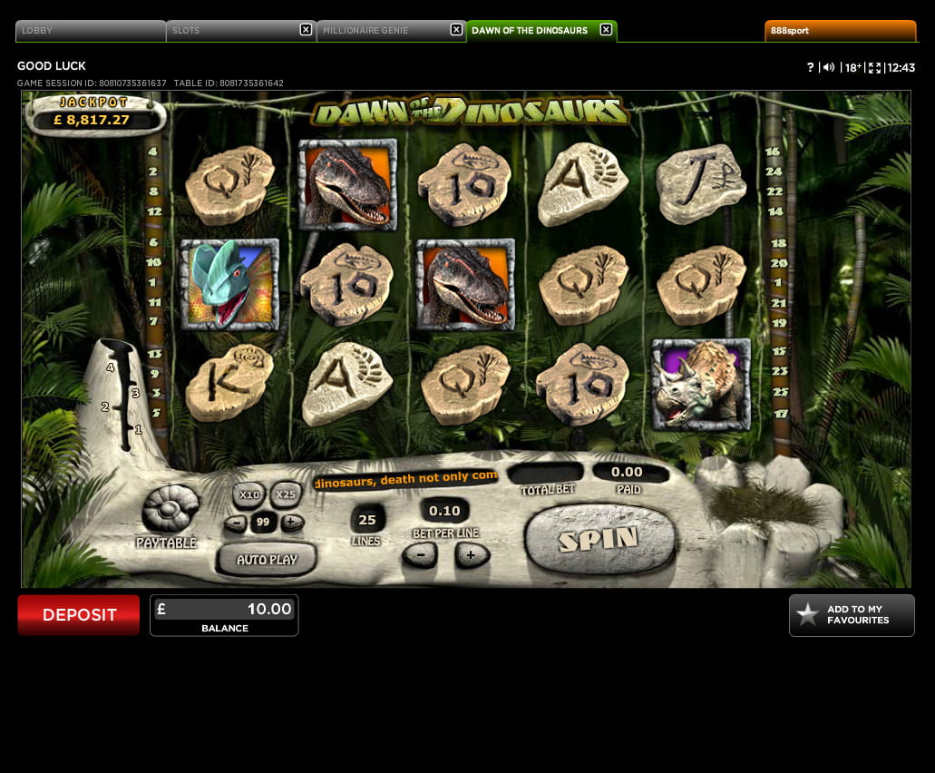 777 77 free spins