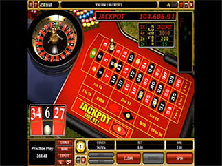 casino royal online anschauen european roulette play