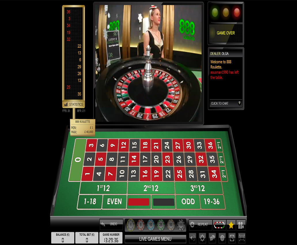 casino online play european roulette