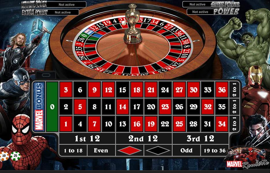Casino gewinne steuer