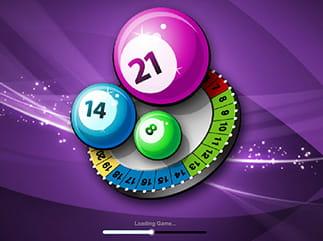spela gratis mini roulette