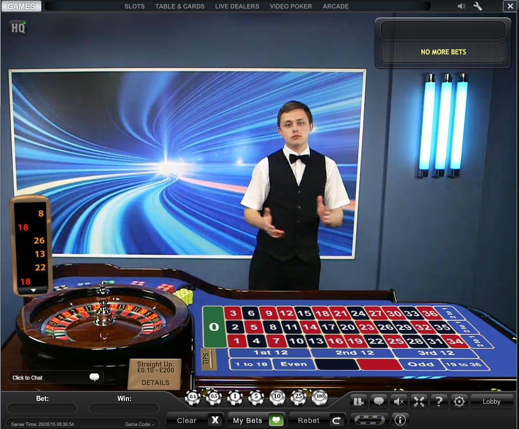 roxy palace online casino novomatic slots